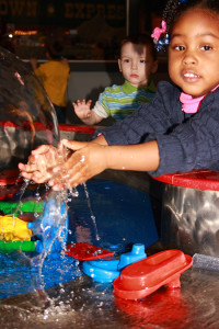 Waterwork_prek7-web