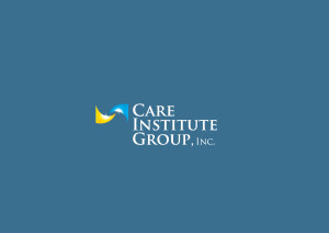 Health Fair Care-Institute-Group-logo-dark