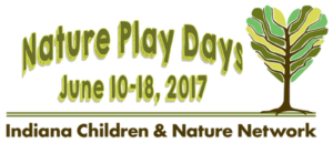 Nature Play Days